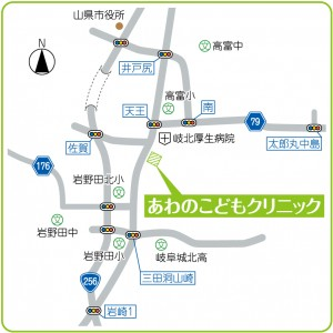 awano_map